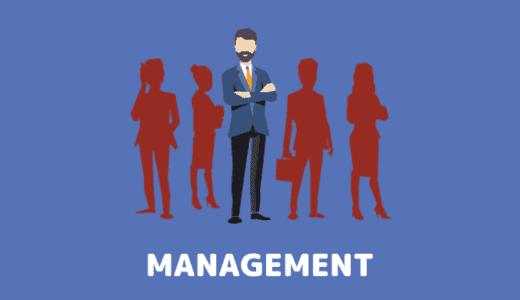 管理業務主任者ってどんな資格?試験制度や合格率を紹介!