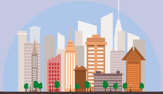【2020】賃貸不動産経営管理士ってどんな資格?取得するメリットや試験制度を紹介