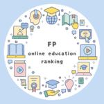 fpikinari-ranking