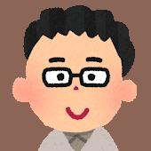 東京都・30代男性